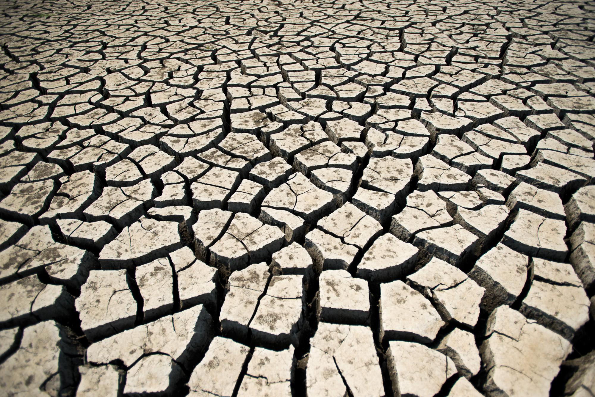 dry_lake_bed_brittany_app.jpg