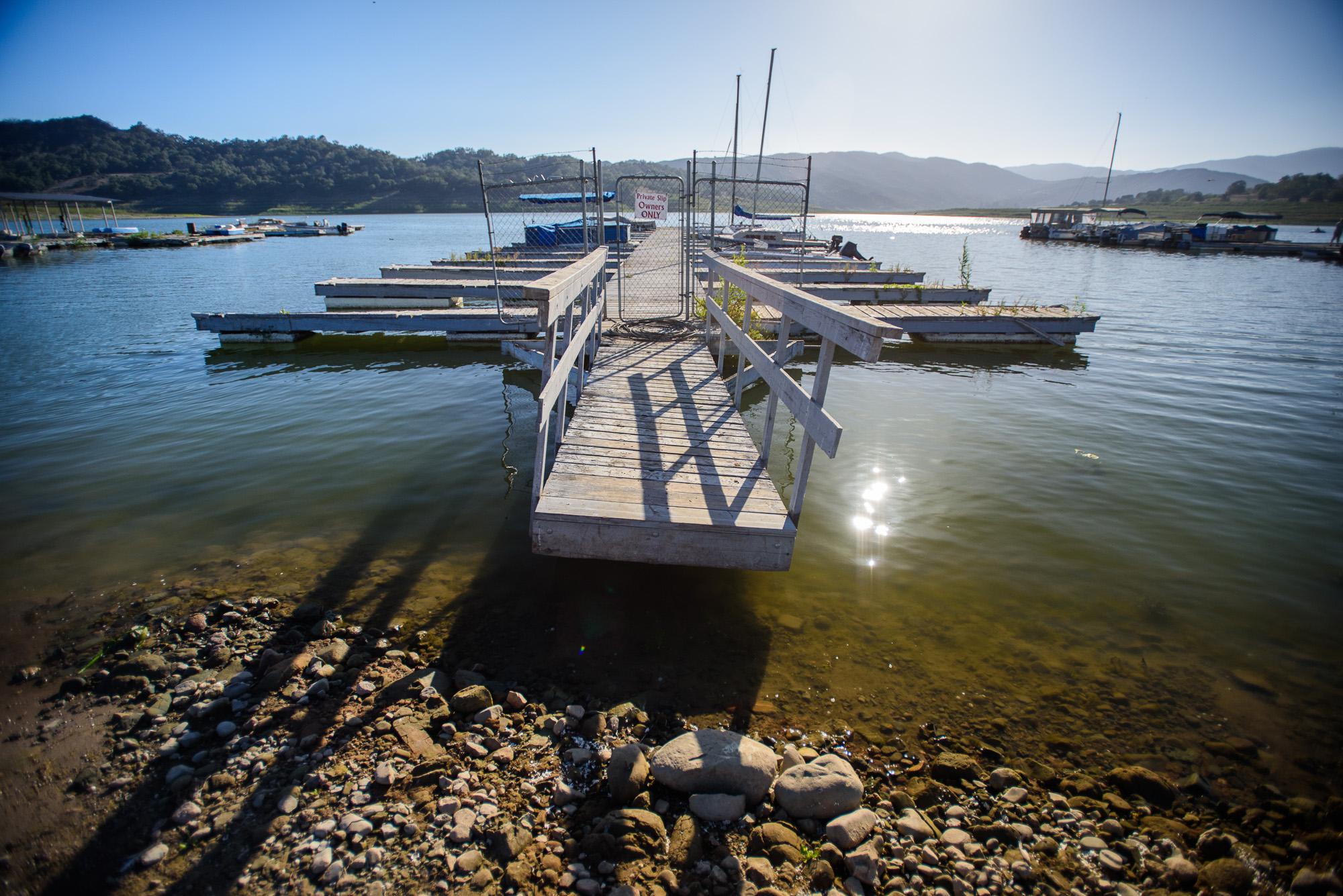 lake_casitas_dock_dry_brittany_app.jpg