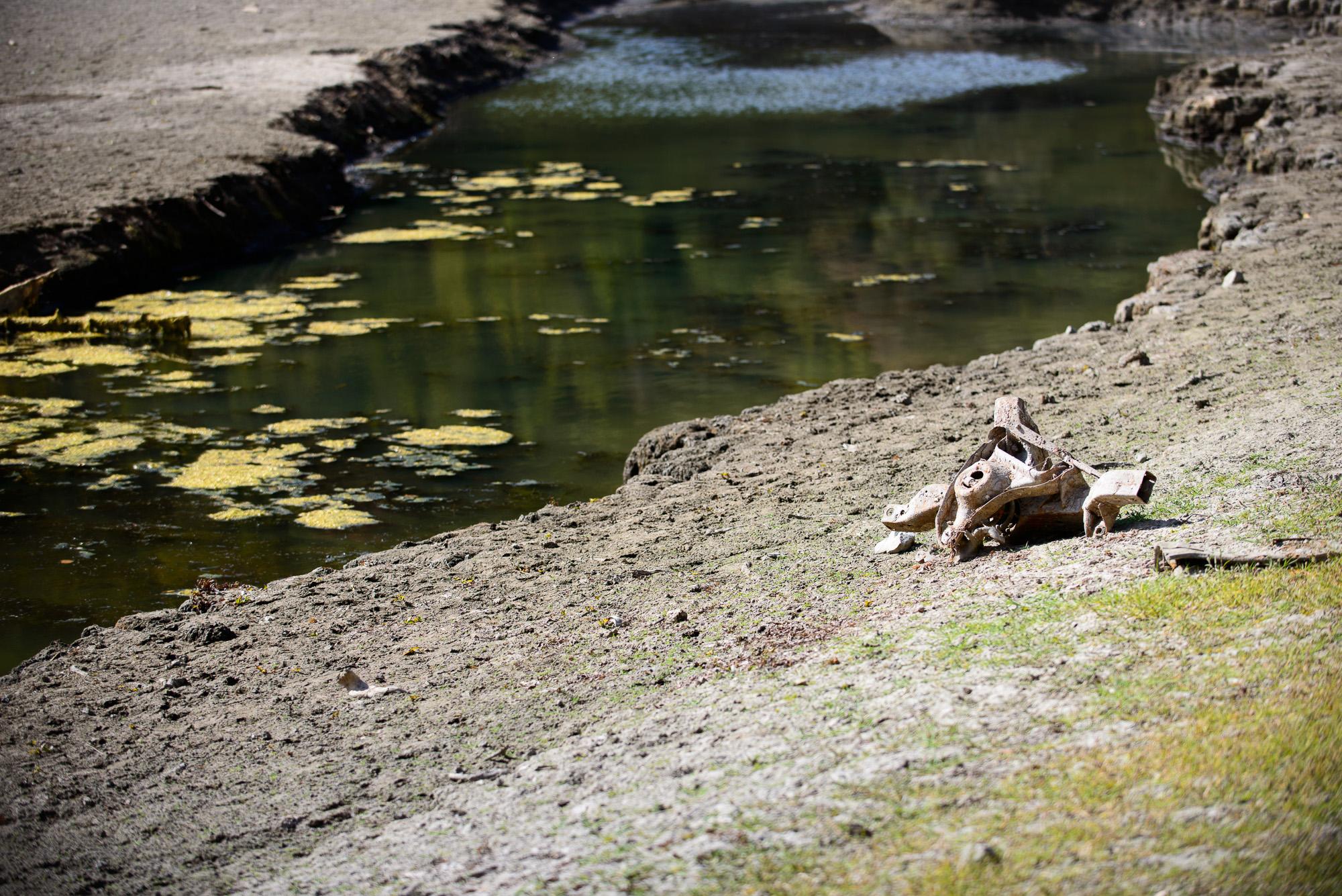 almaden_reservoir_drought_brittany_app.jpg