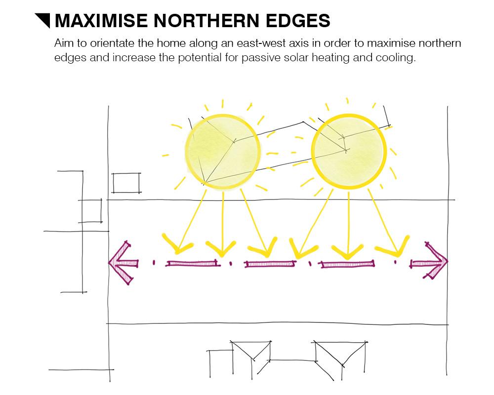 Concept Diagrams_3.jpg