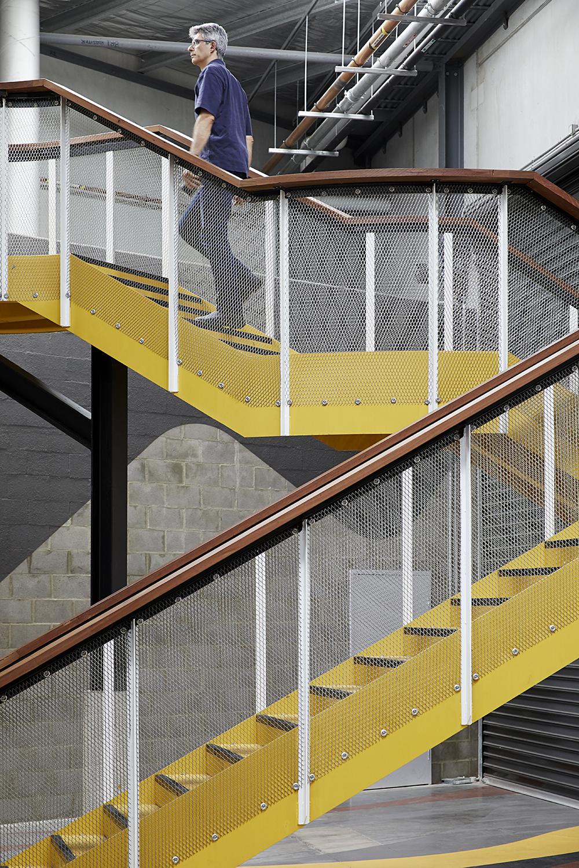 BentArchitecture_Orchard_©TatjanaPlitt_0889.jpg