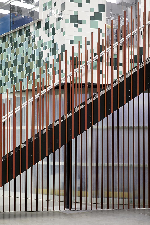 BentArchitecture_Orchard_©TatjanaPlitt_0805.jpg