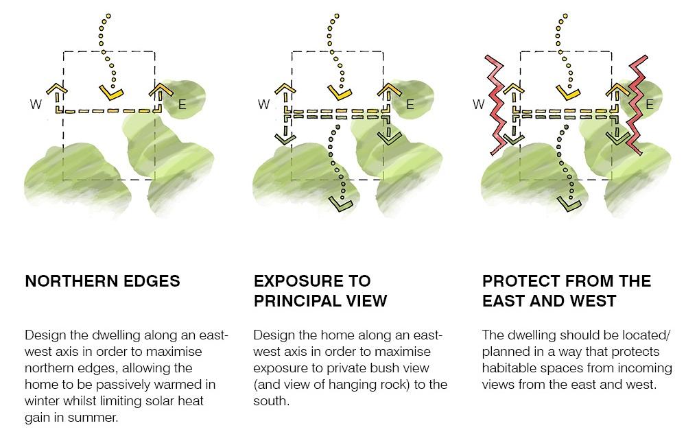 Concept+Diagrams_02.jpg