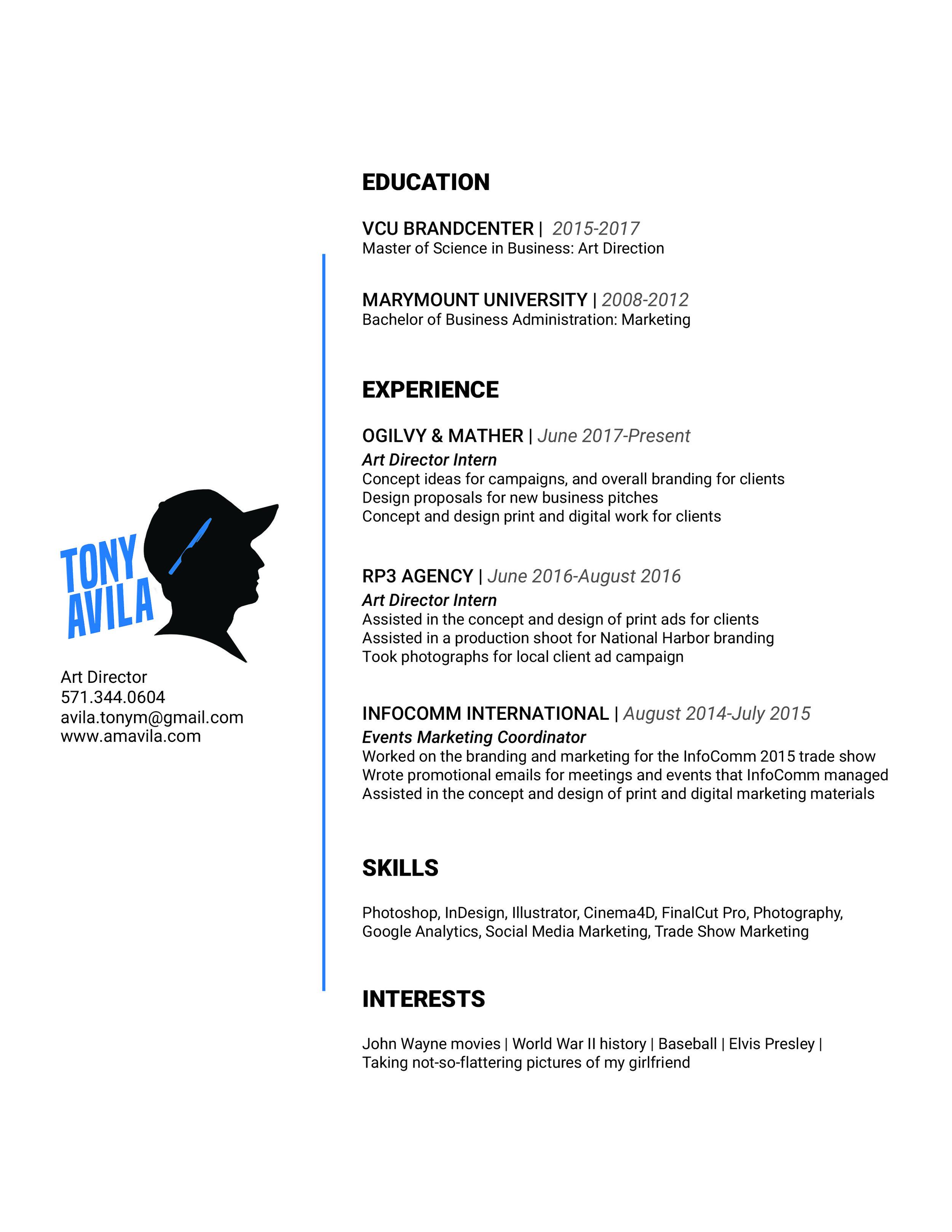 Resume2017_Avila_Tony.jpg