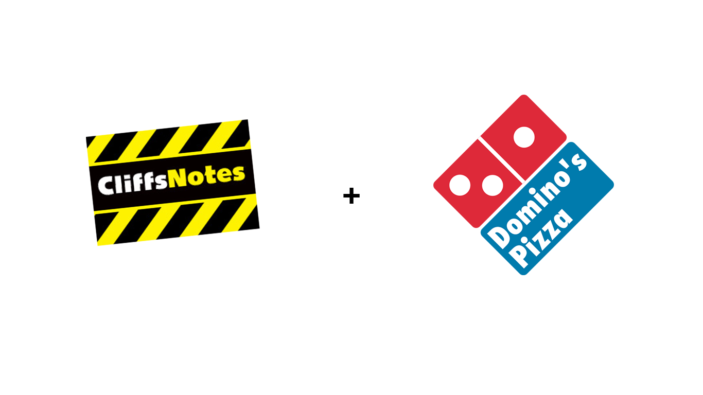 CLiffsnotes&dominos.png