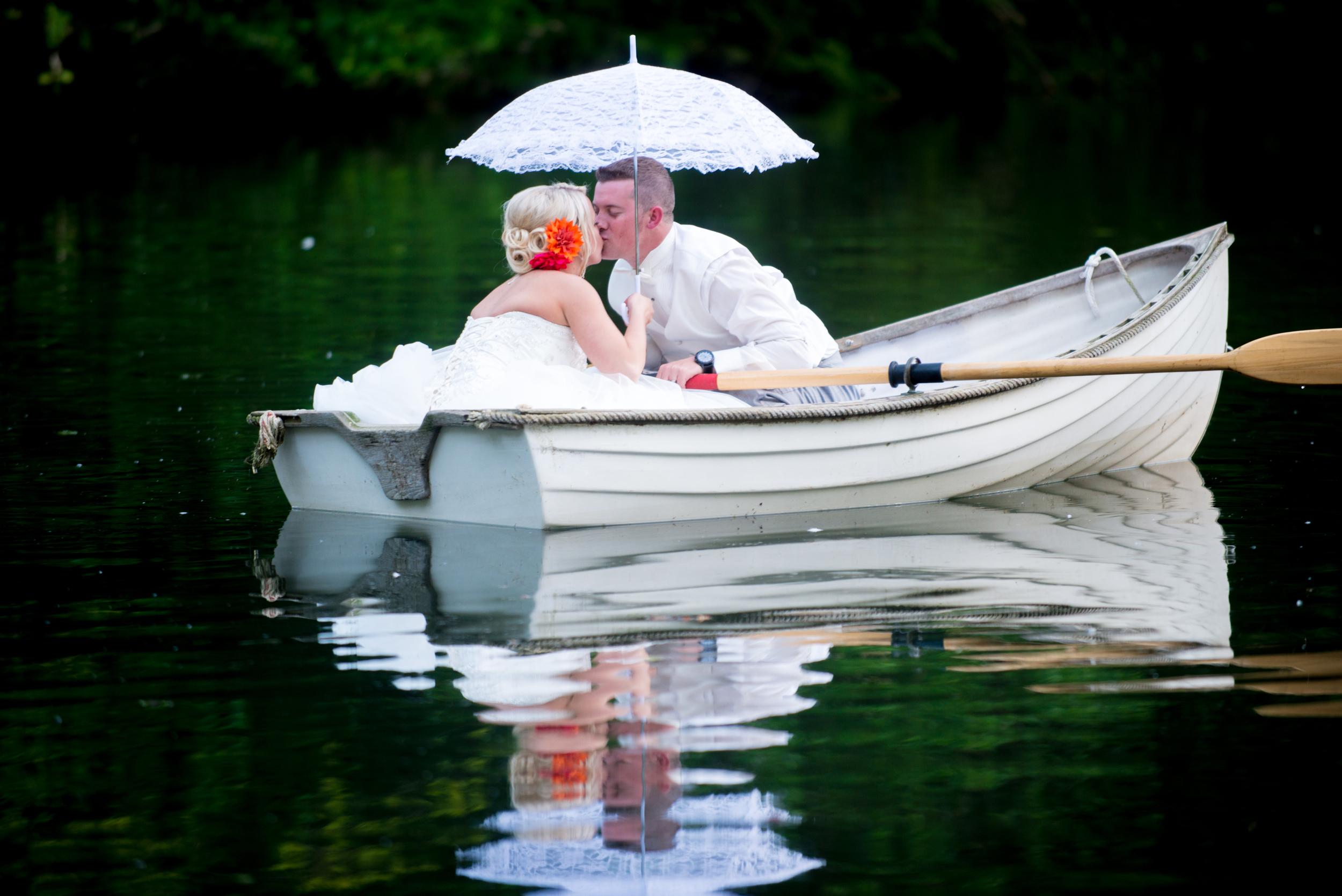 SS Wedding-571.jpg