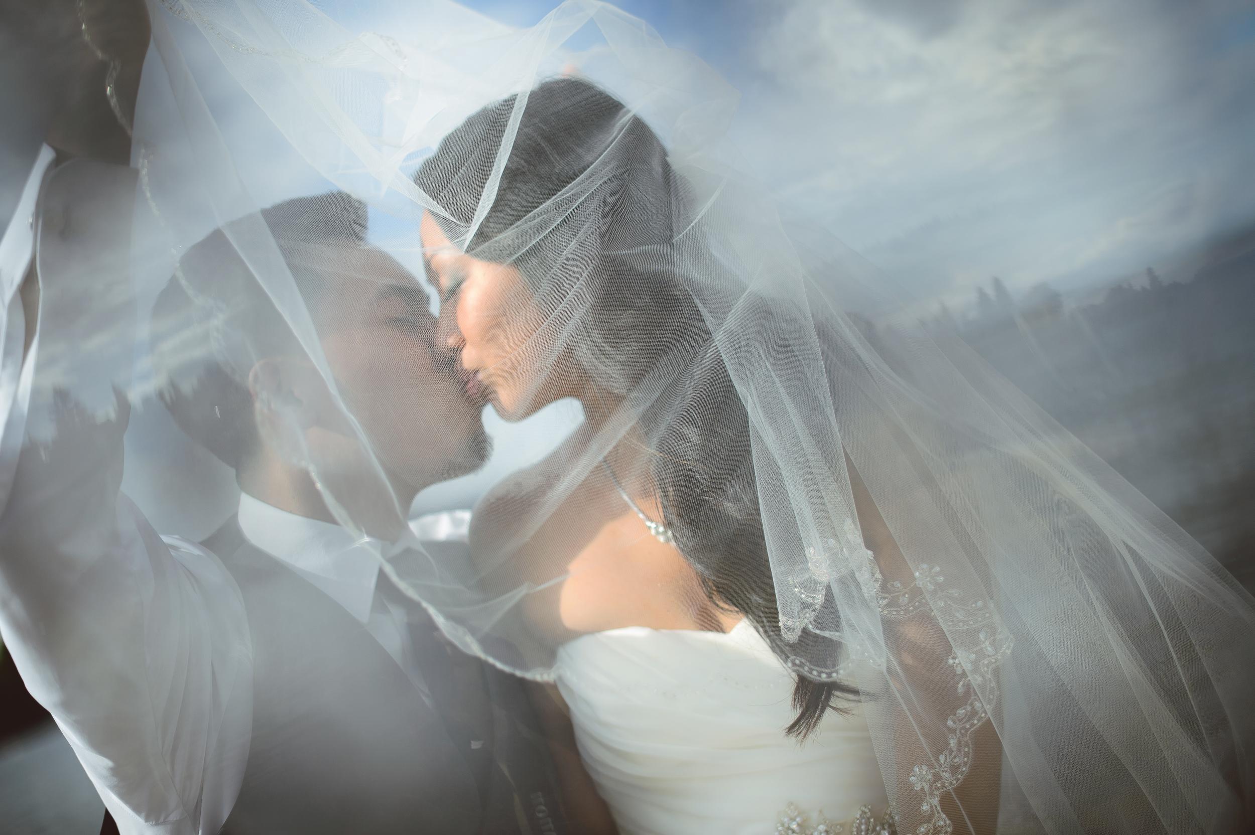 Brandon and Aiza Wedding0317.jpg