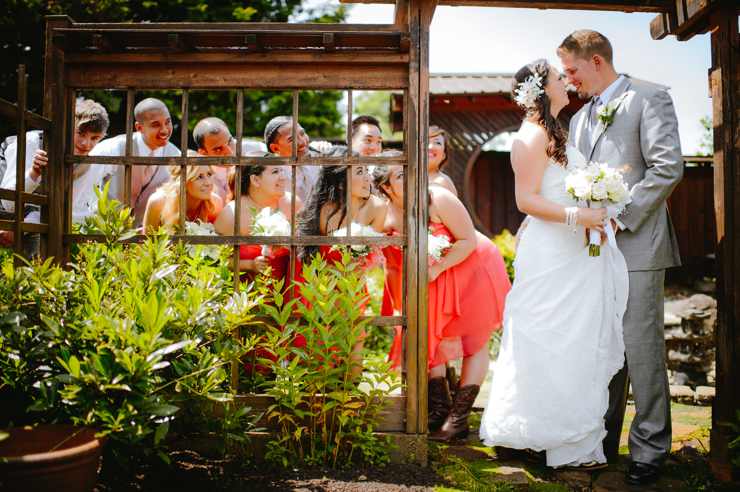 Tim and Kimmy Wedding128.jpg