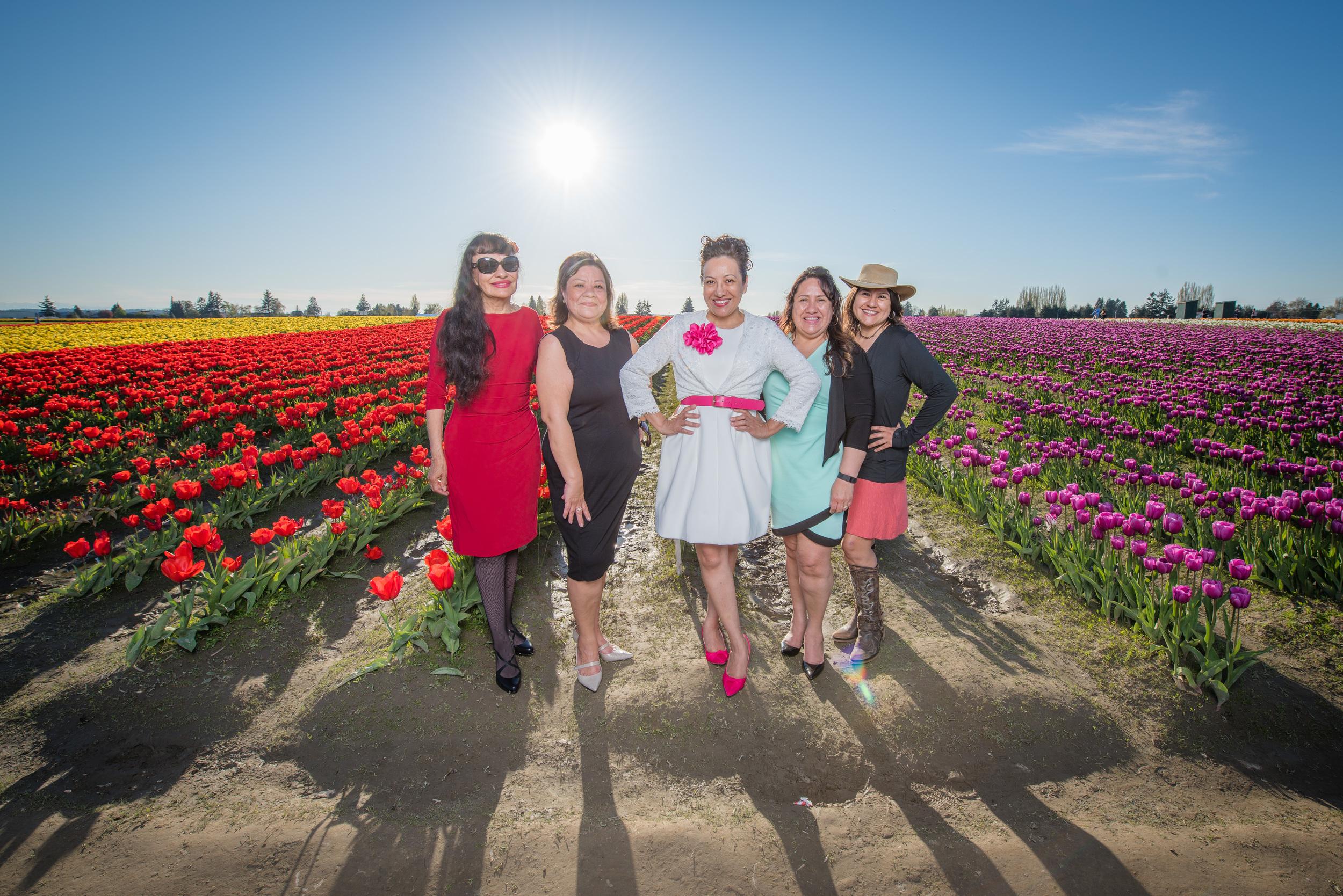 AUNT Tulips-7.jpg