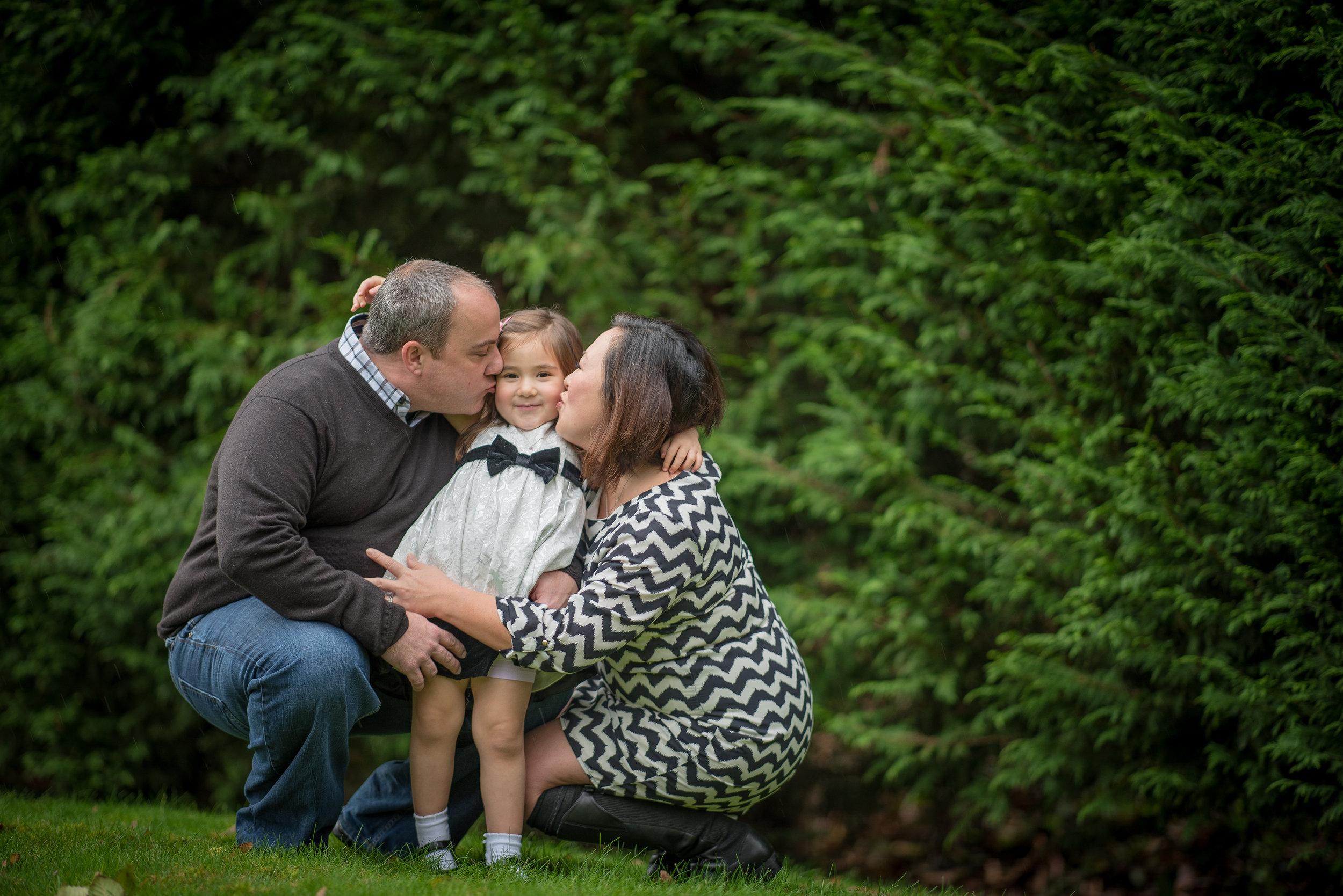 So family-34.jpg
