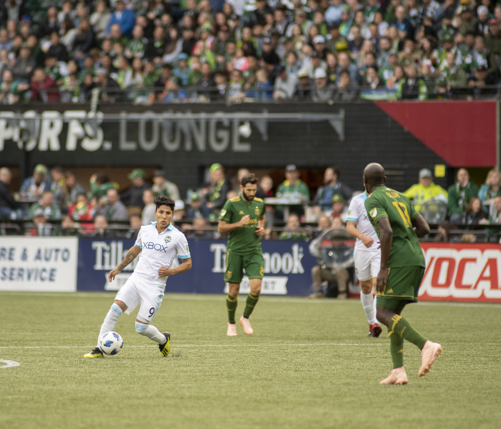 Sounders vs Timber68.jpg