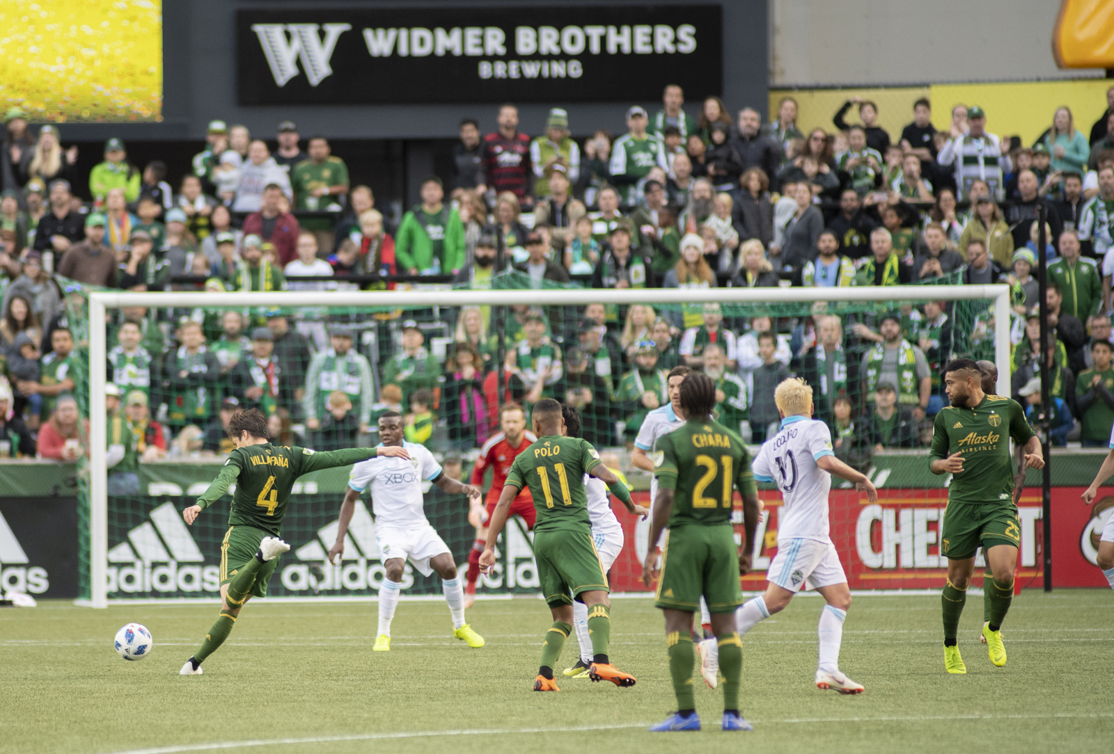 Sounders vs Timber70.jpg