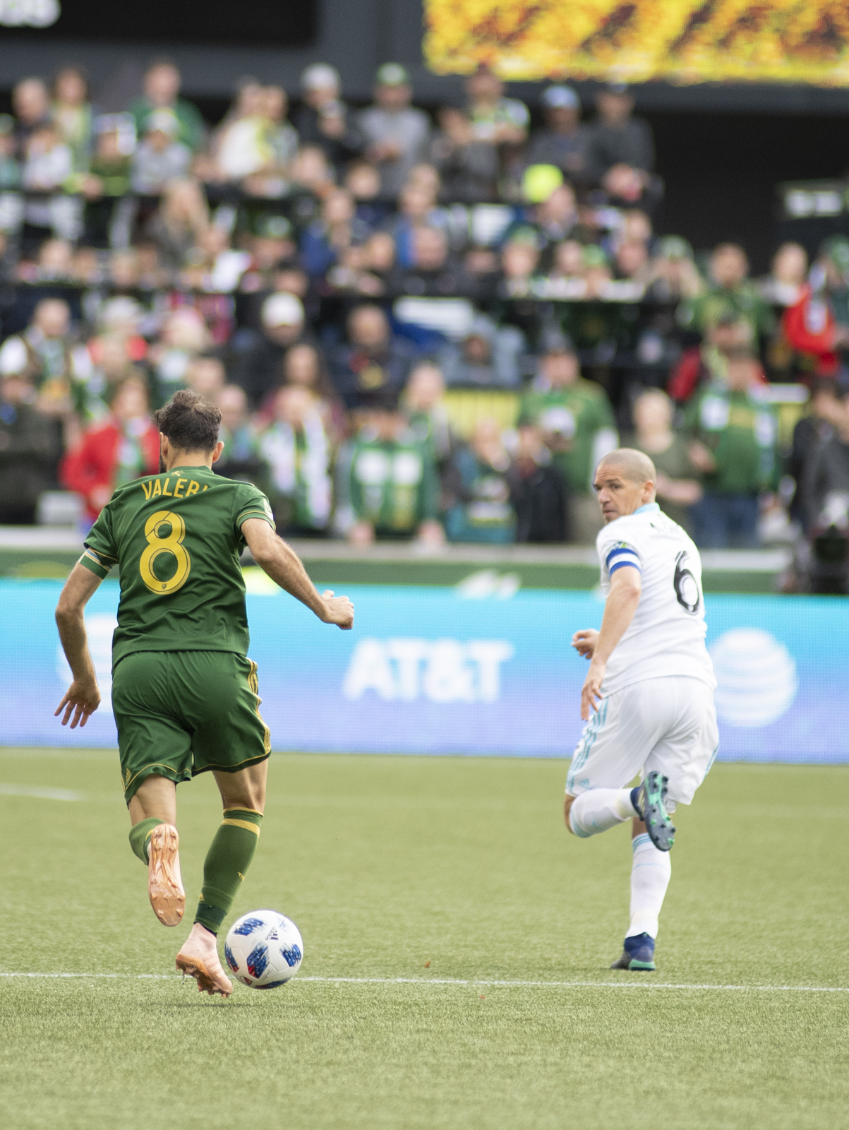 Sounders vs Timber55.jpg