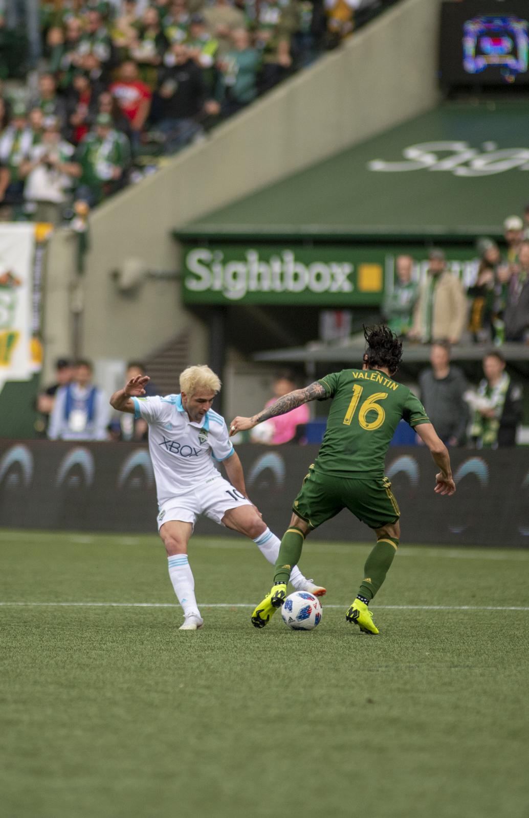 Sounders vs Timber88.jpg