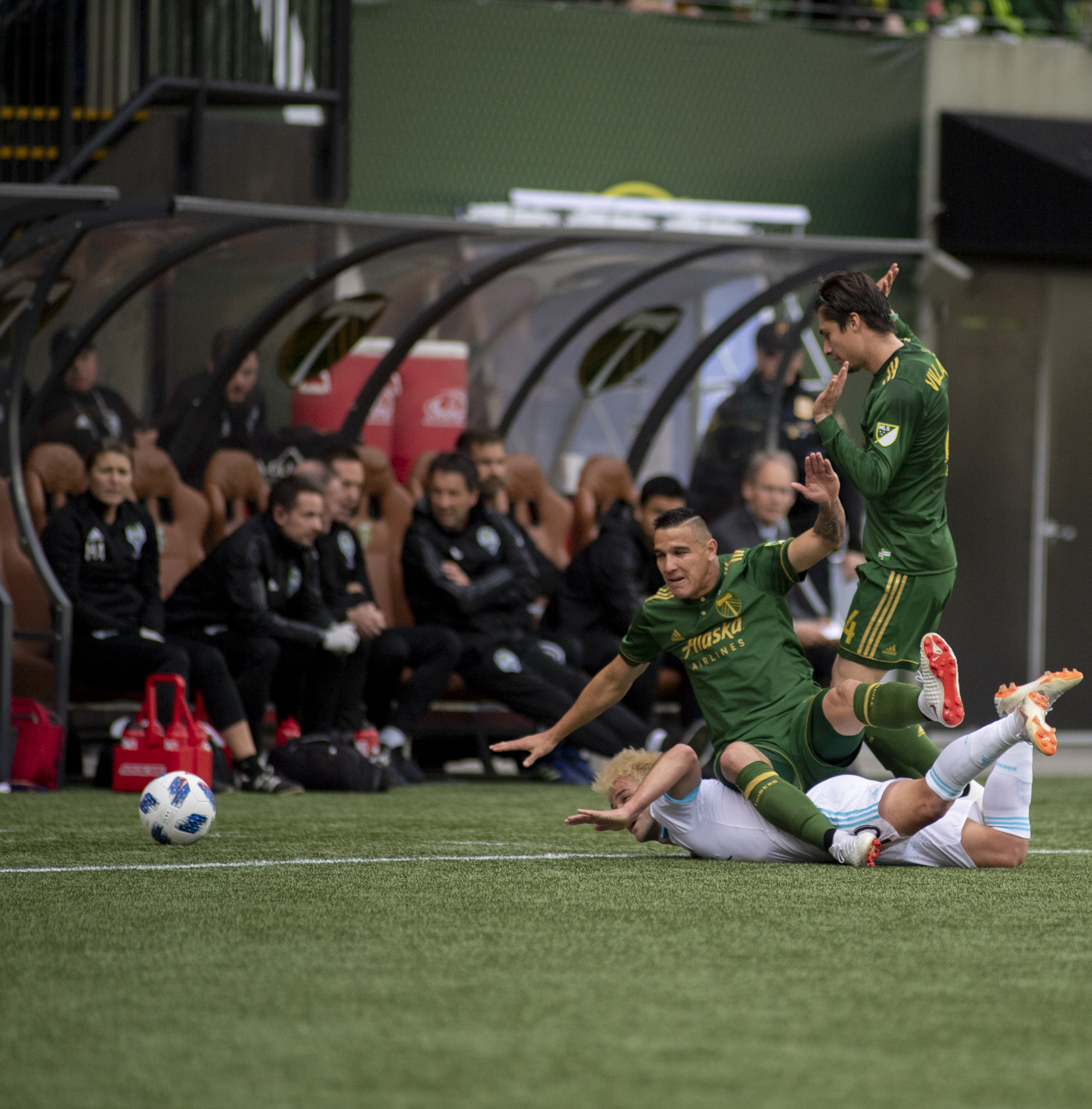 Sounders vs Timber99.jpg