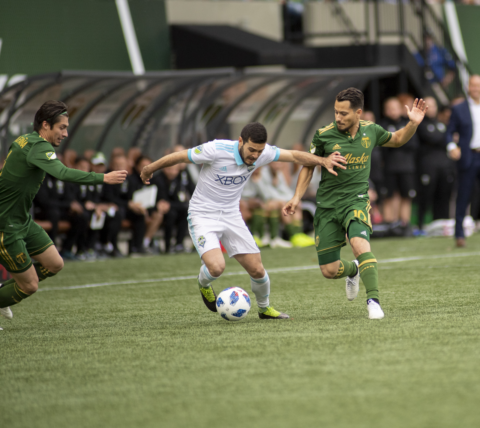 Sounders vs Timber74.jpg