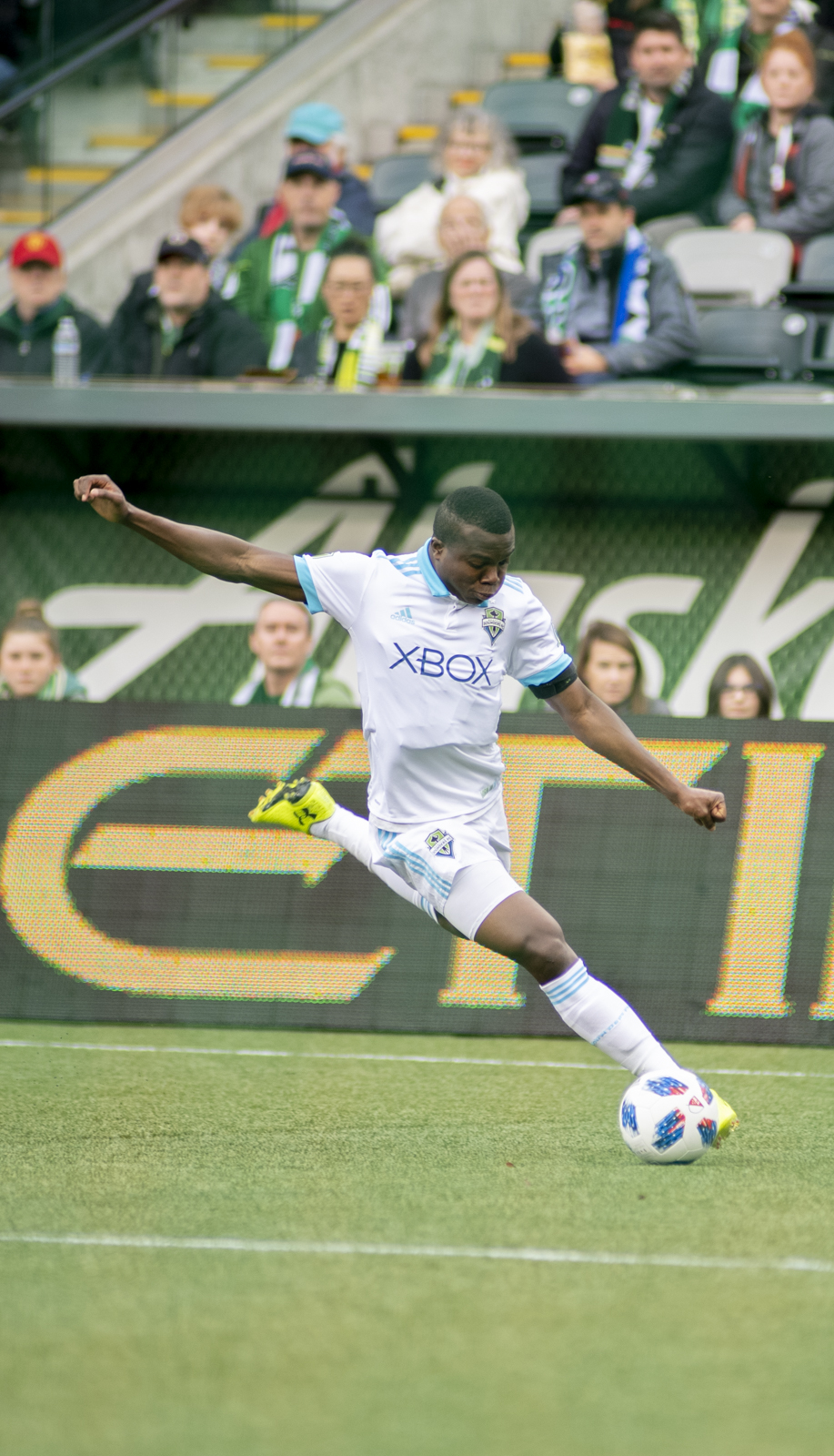 Sounders vs Timber96.jpg