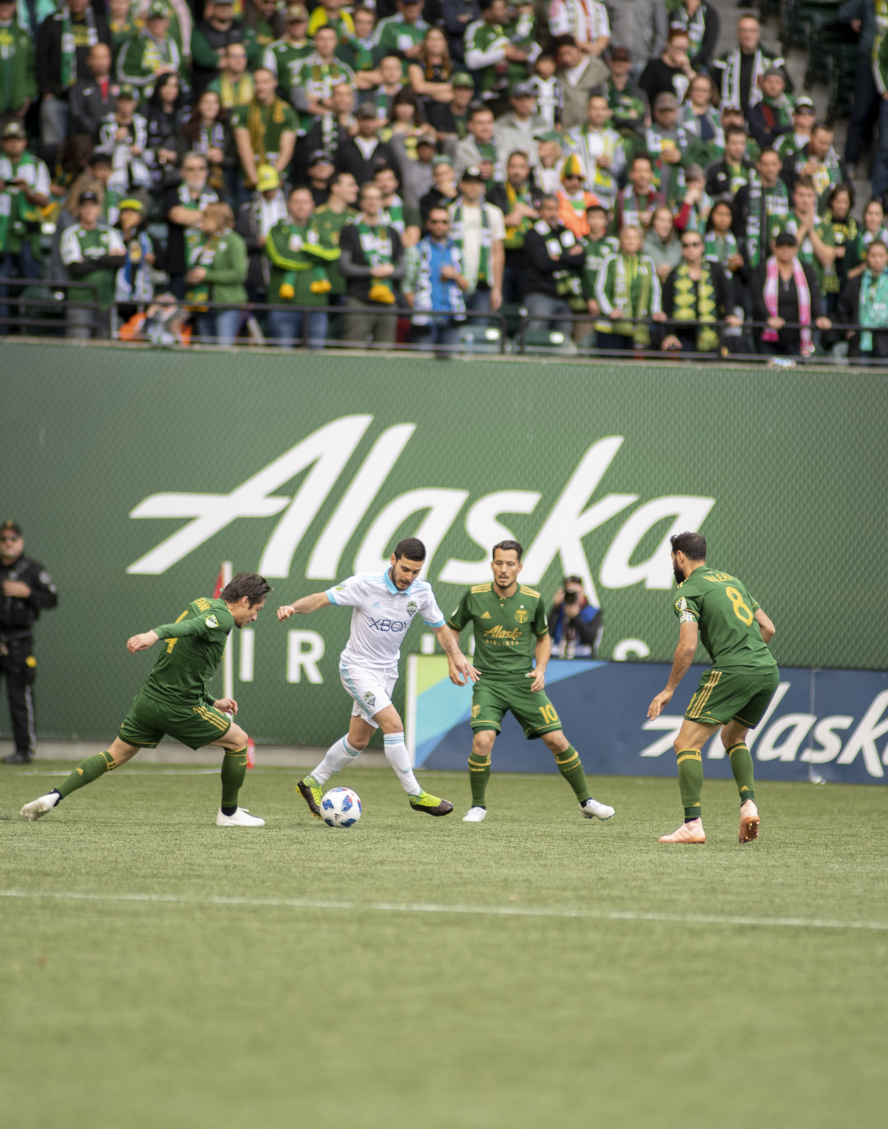Sounders vs Timber72.jpg
