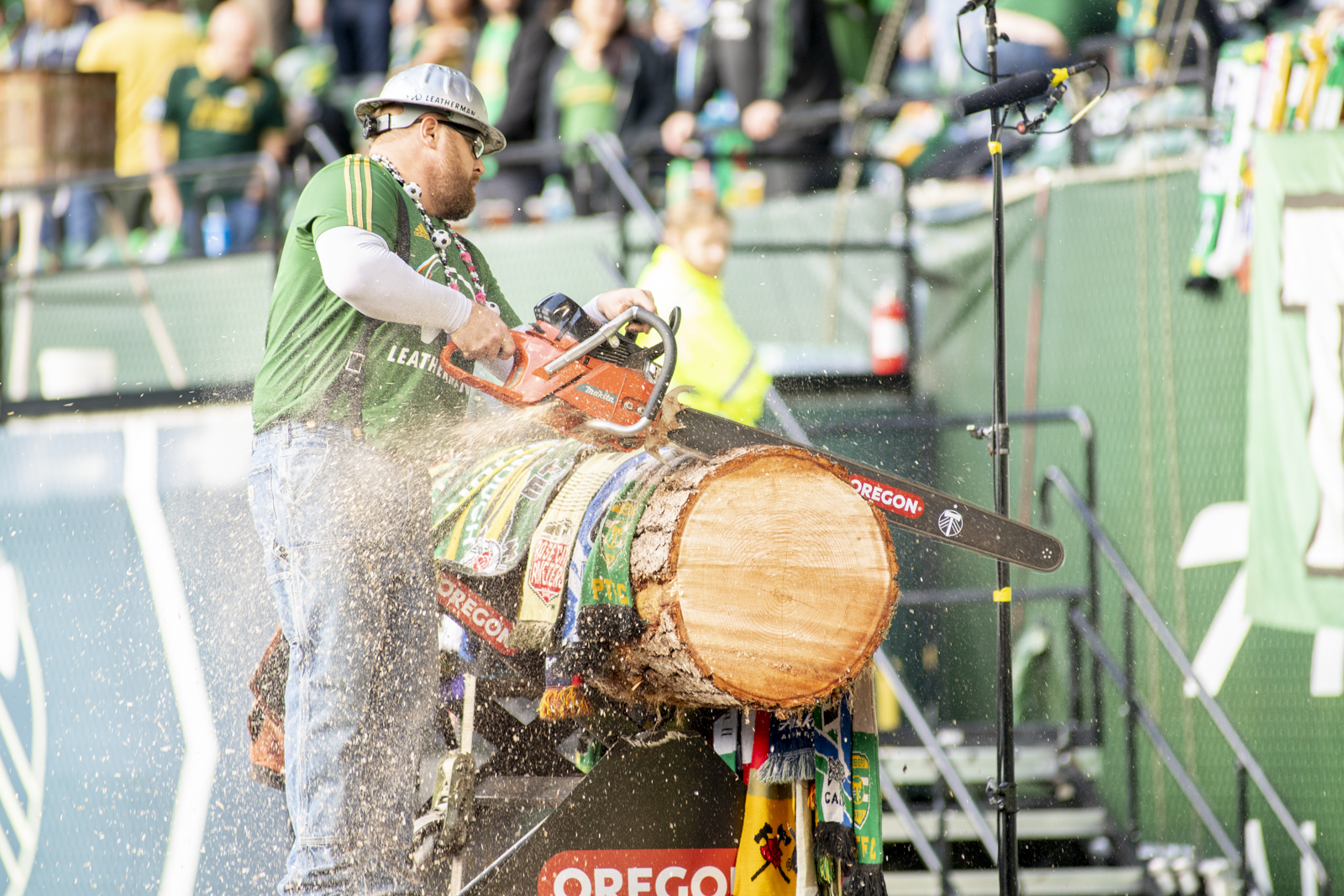 Sounders vs Timber86.jpg