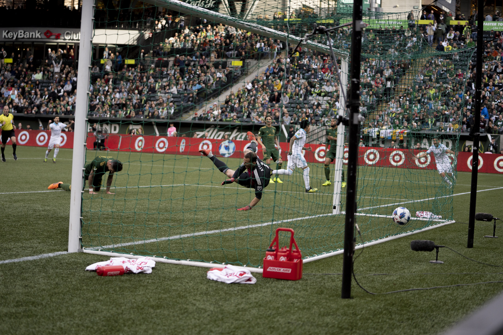 Sounders vs Timber34.jpg