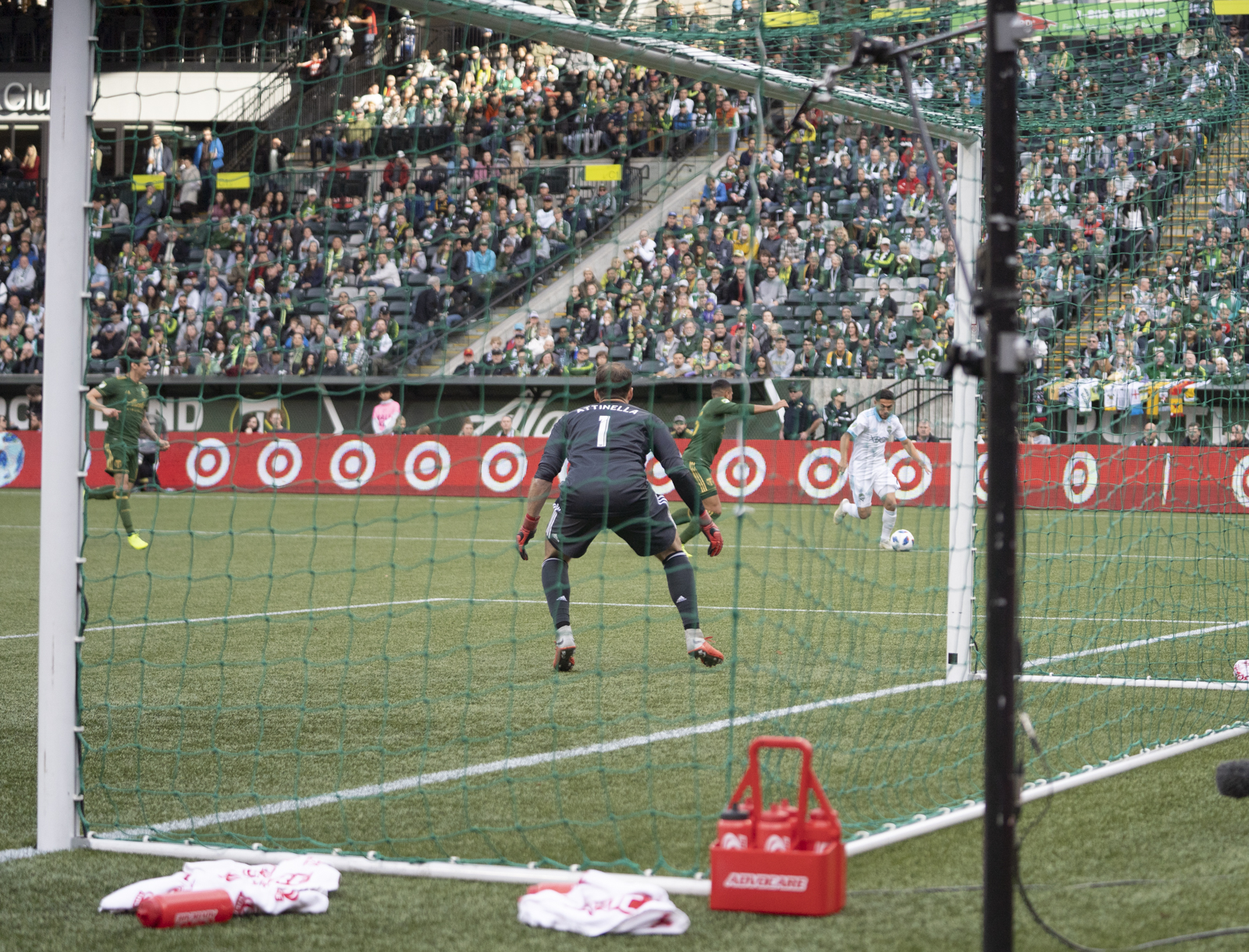 Sounders vs Timber32.jpg