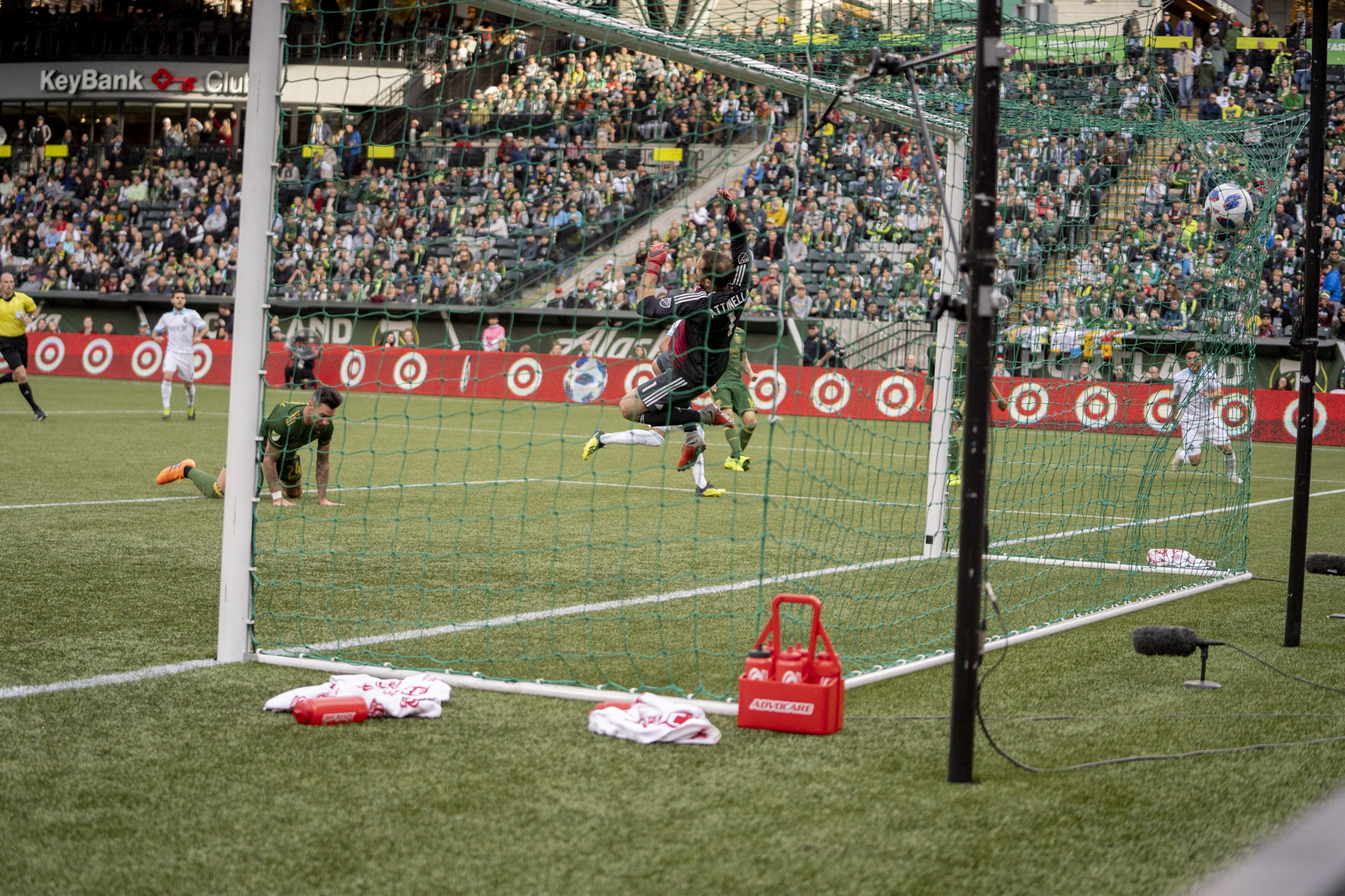 Sounders vs Timber33.jpg