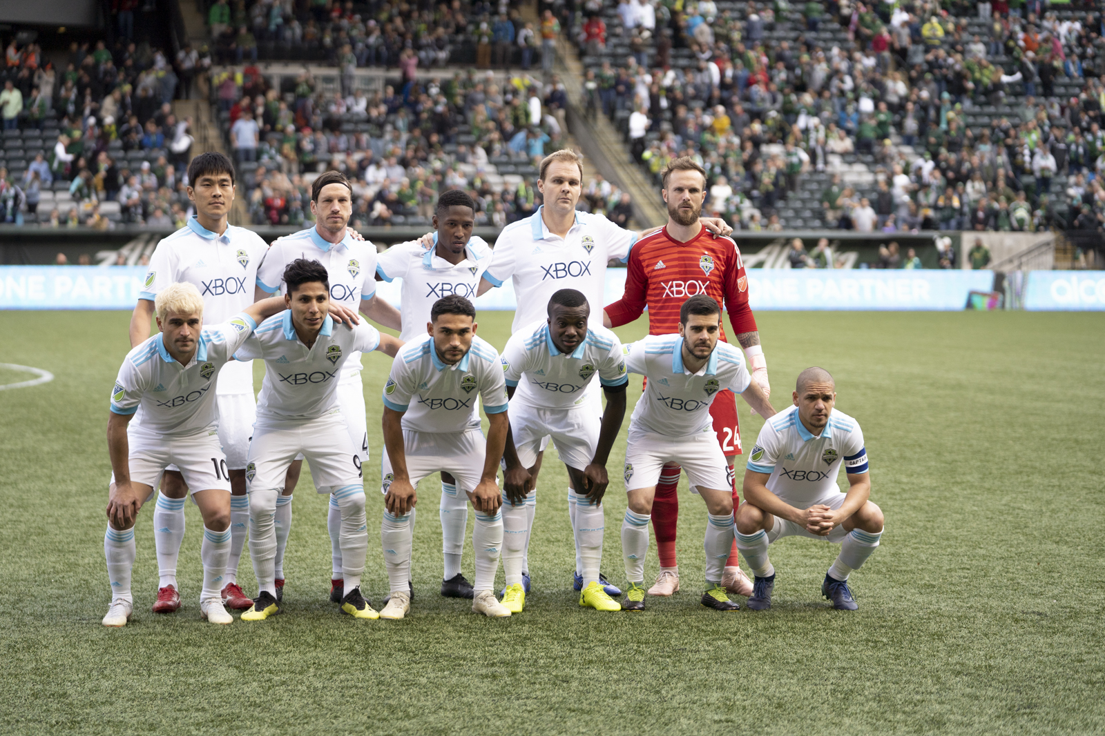 Sounders vs Timber39.jpg