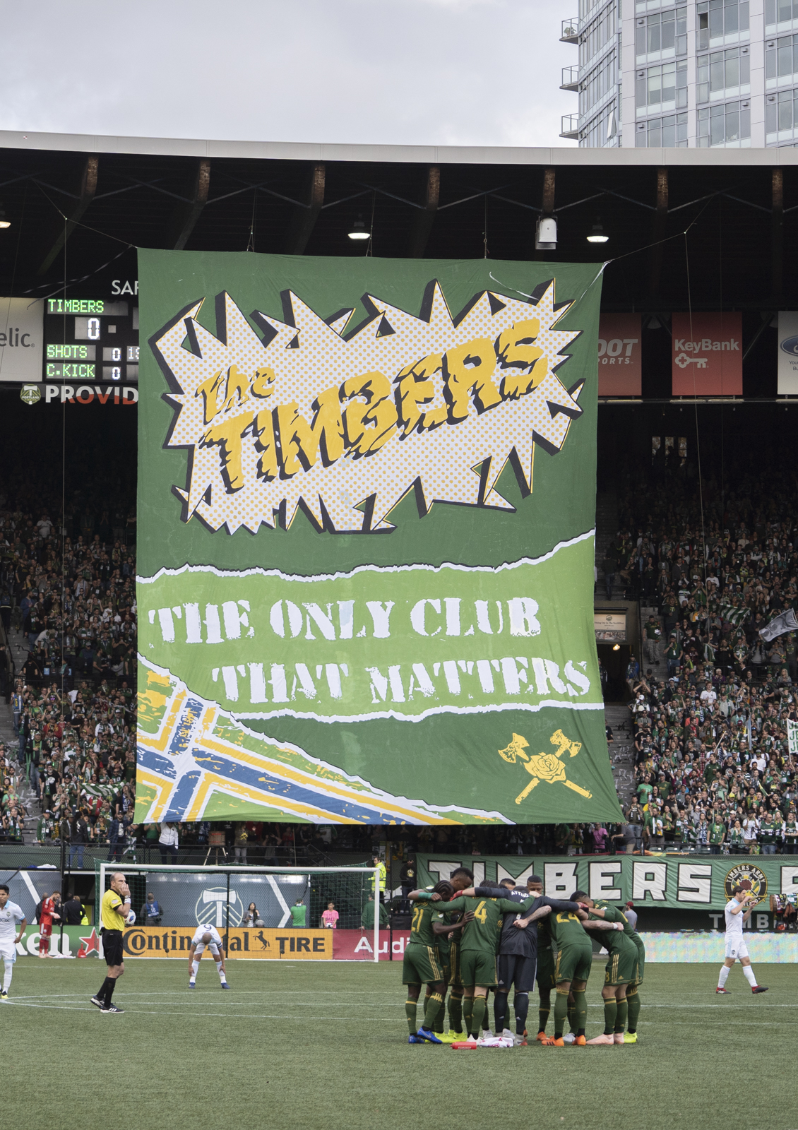 Sounders vs Timber50.jpg