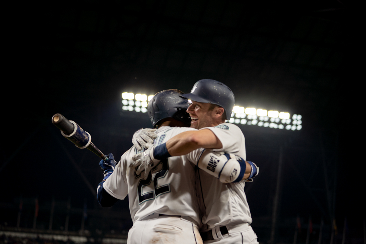 MLB -0004.jpg