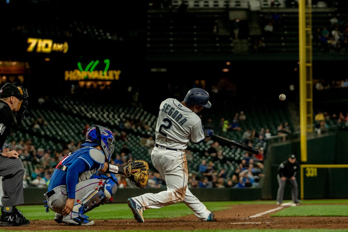 MLB -0006.jpg