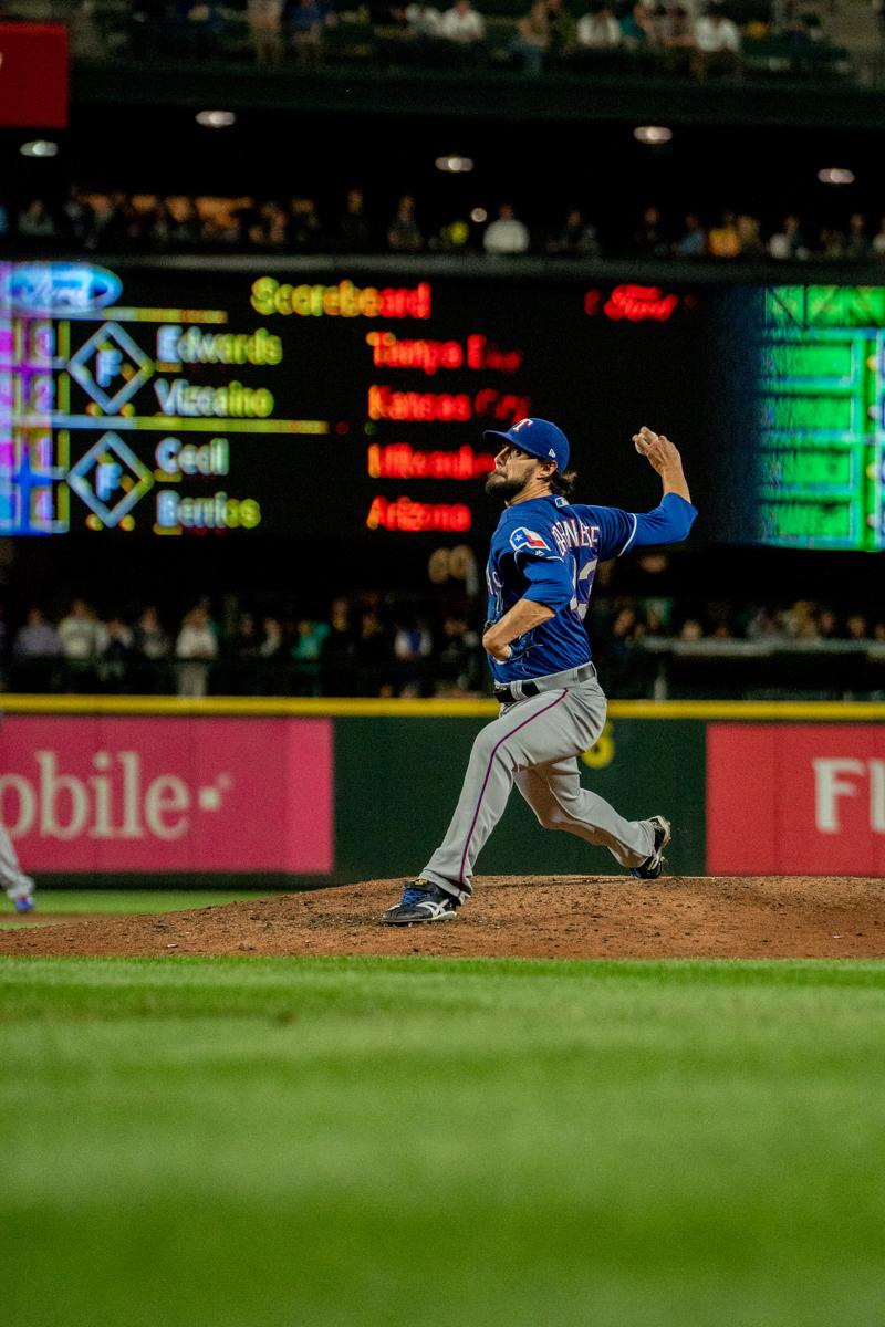 MLB -0007.jpg