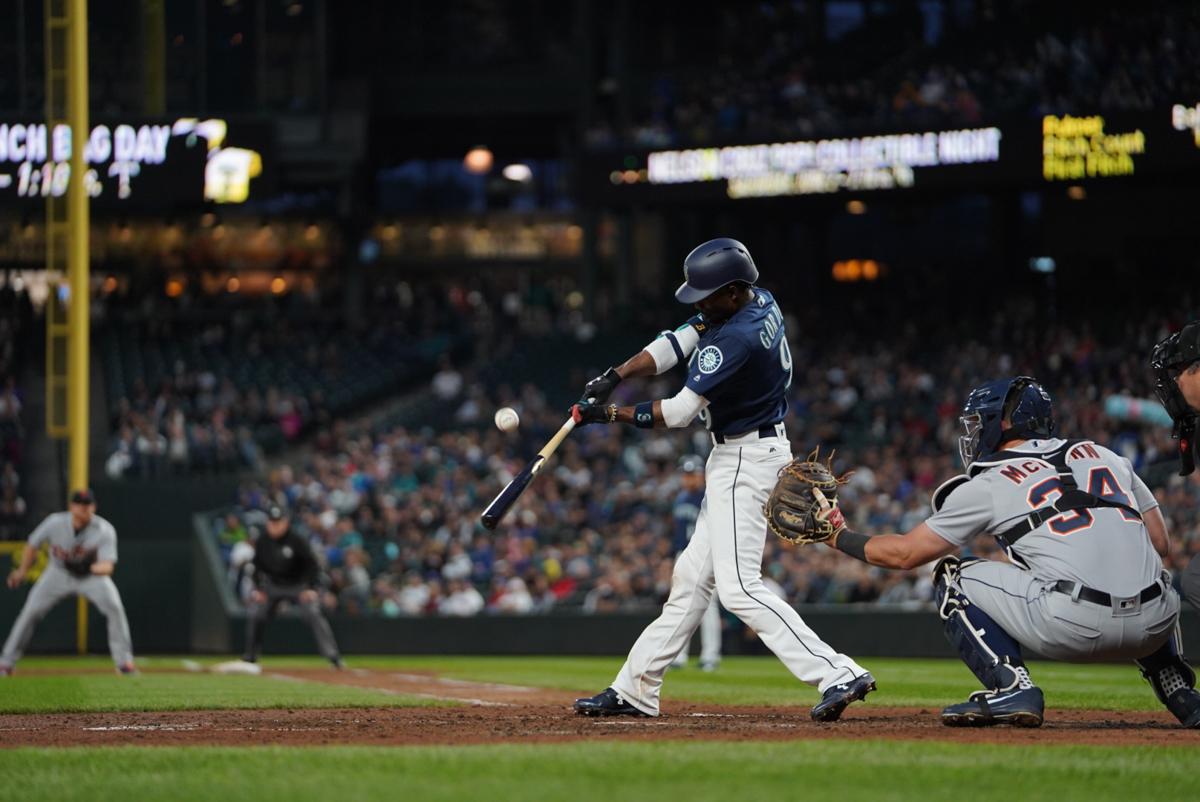 MLB -0011.jpg