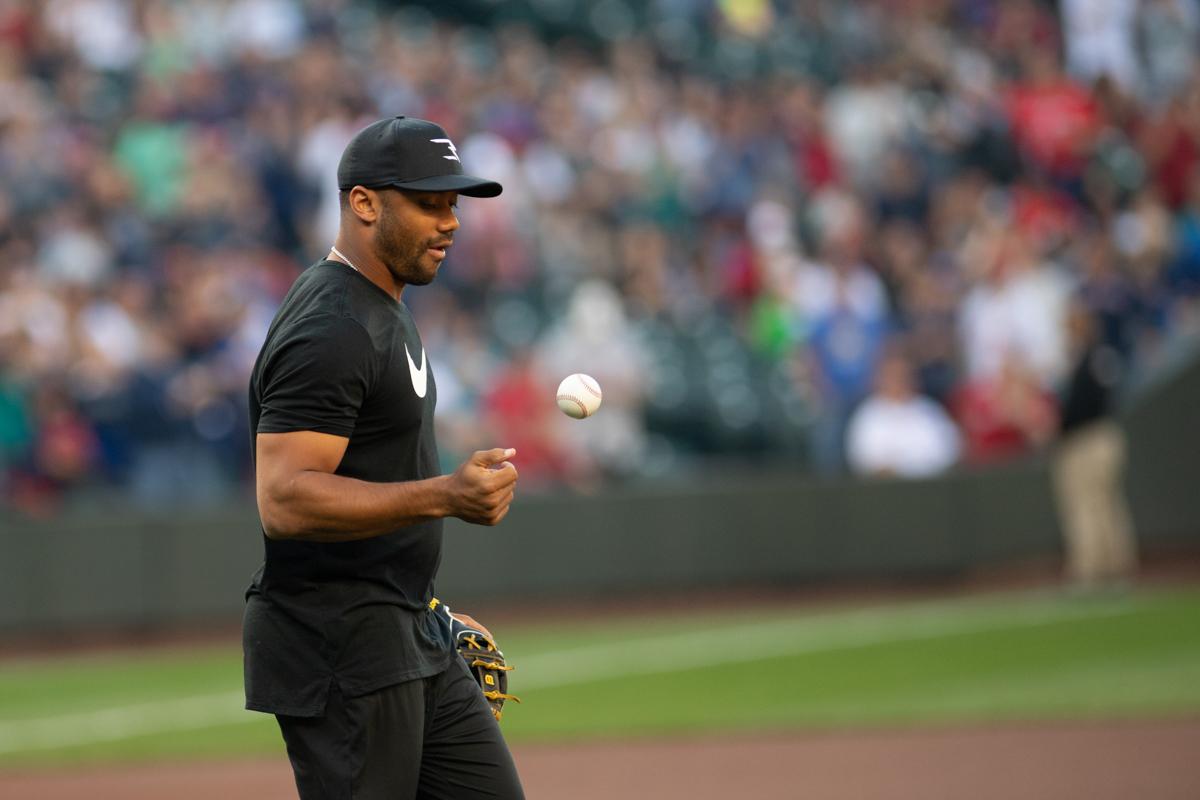 MLB -0013.jpg