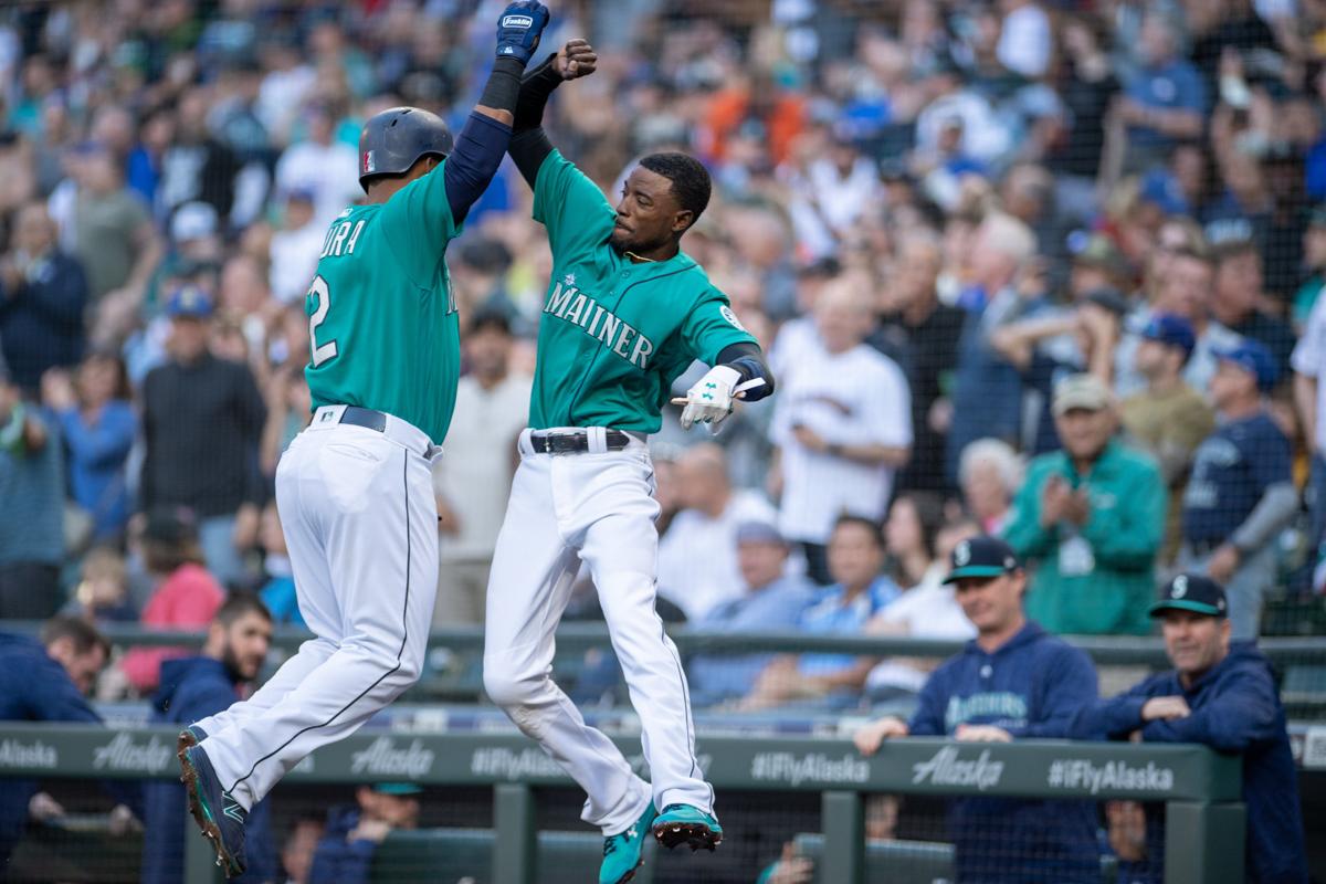 MLB -0015.jpg