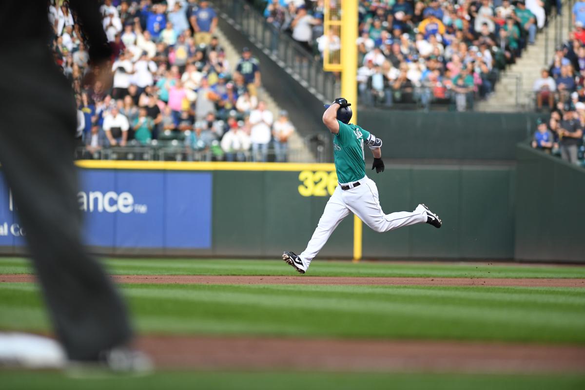 MLB -0016.jpg
