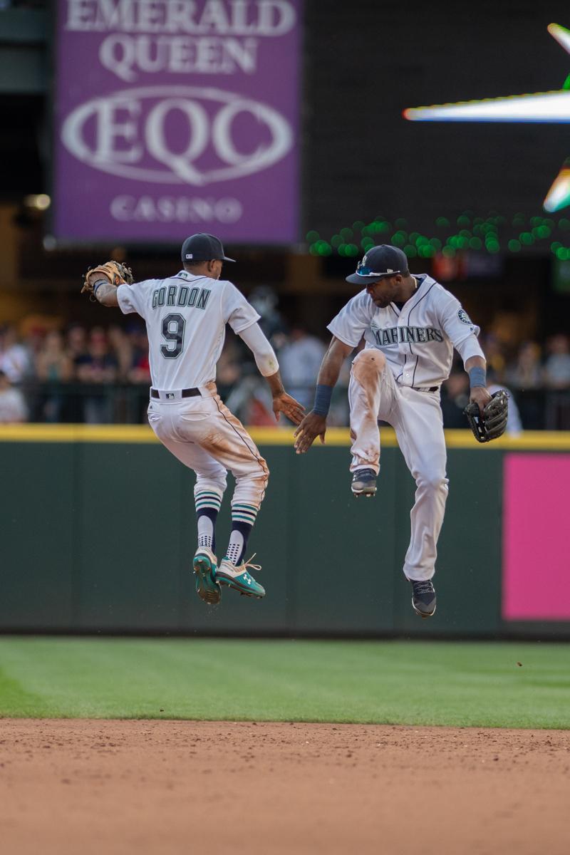 MLB -0020.jpg