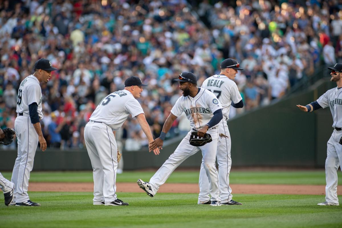 MLB -0021.jpg