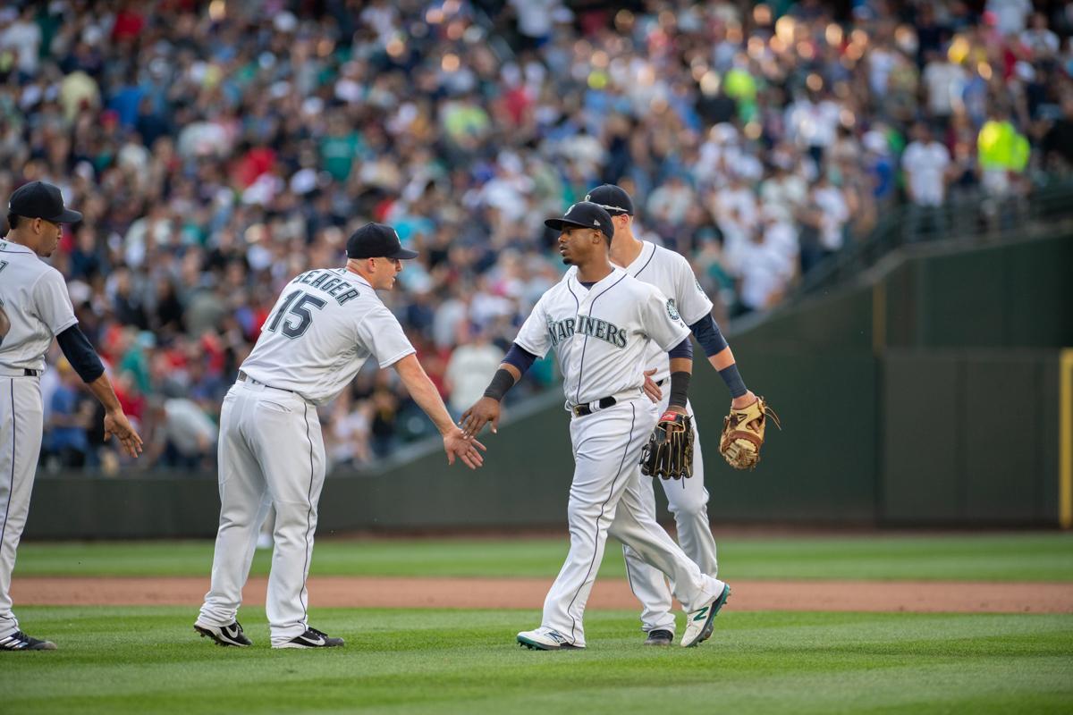 MLB -0022.jpg