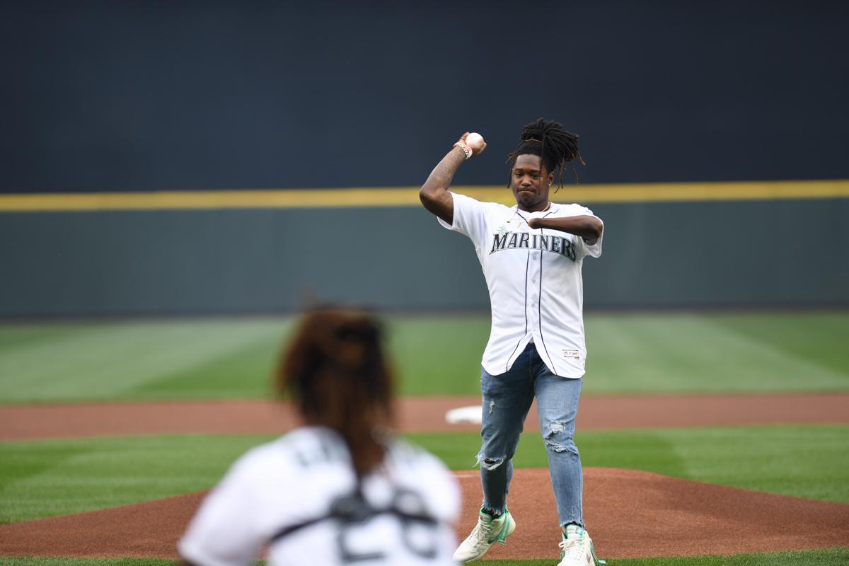 MLB -0023.jpg