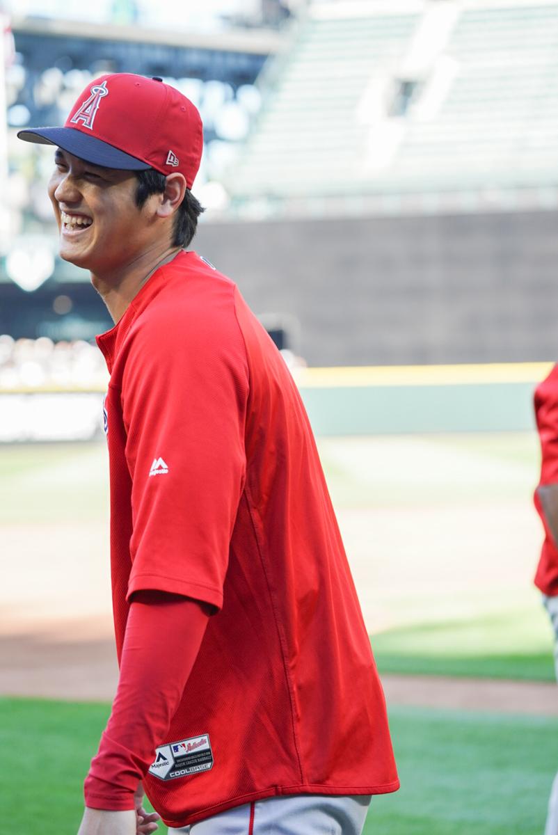 MLB -0024.jpg