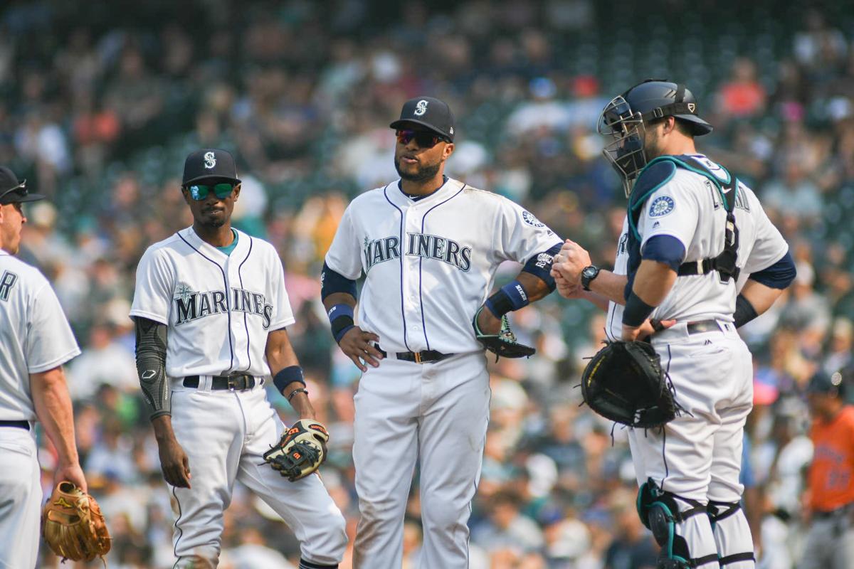 MLB -0028.jpg