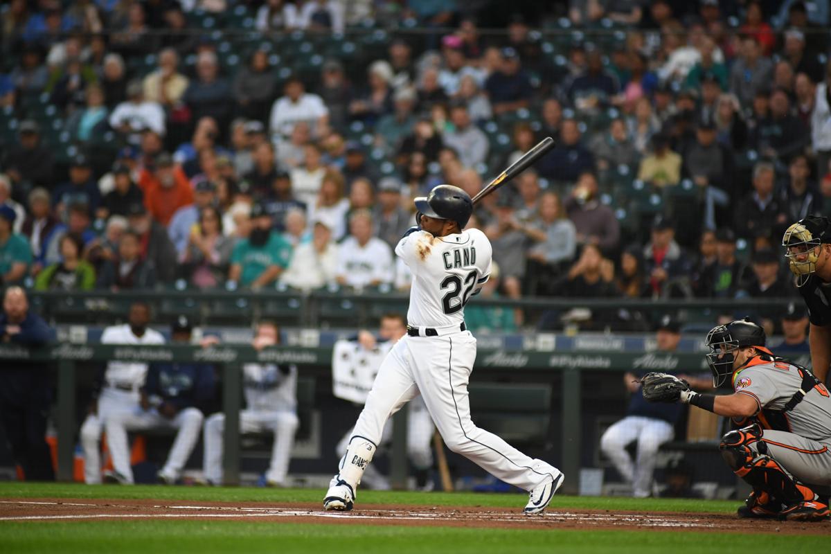 MLB -0029.jpg