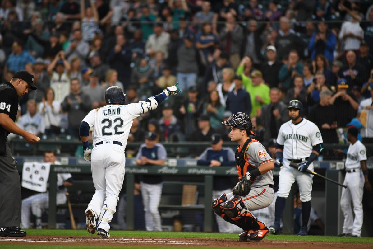 MLB -0030.jpg