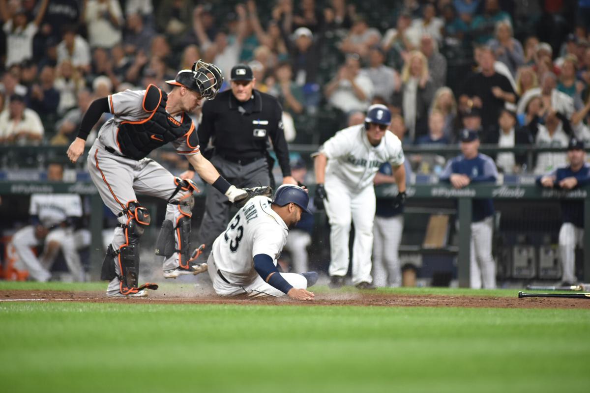MLB -0032.jpg