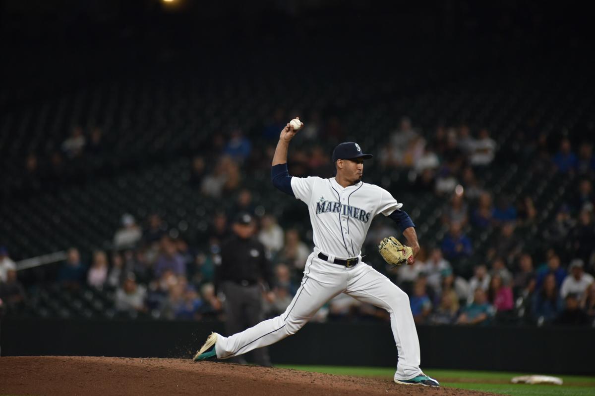 MLB -0034.jpg