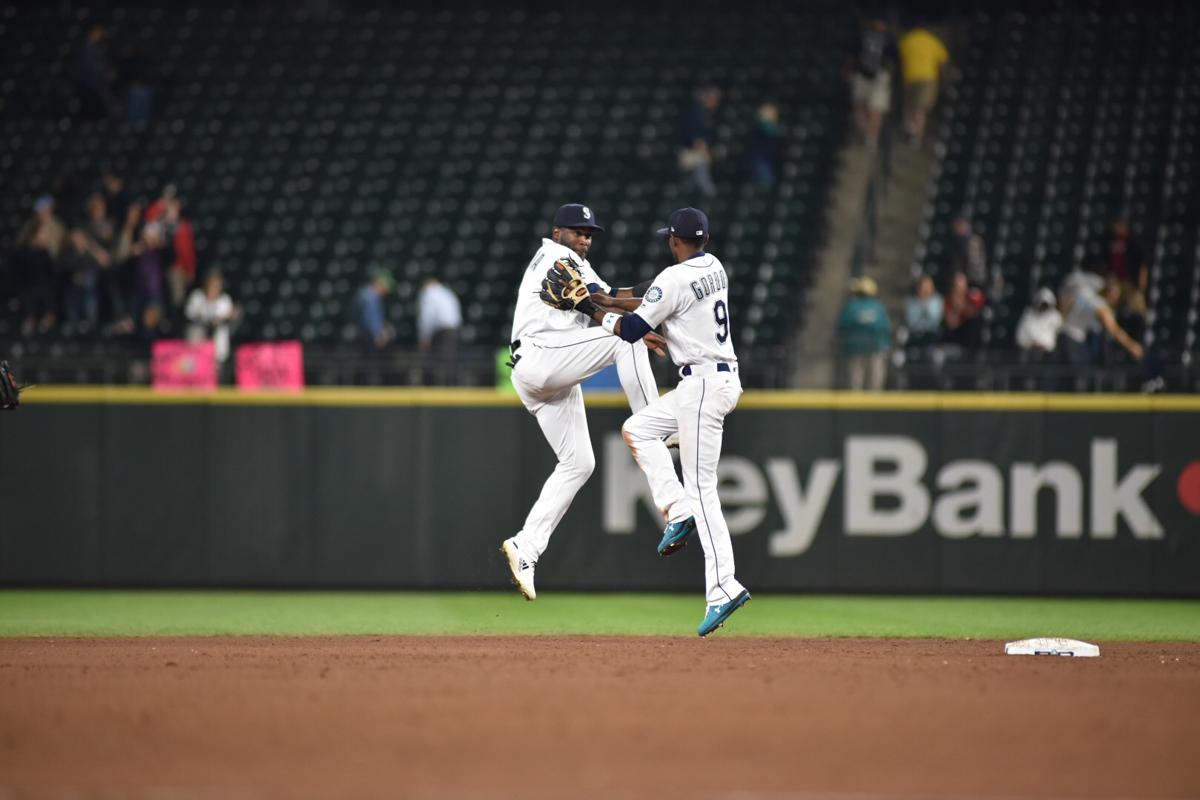 MLB -0035.jpg