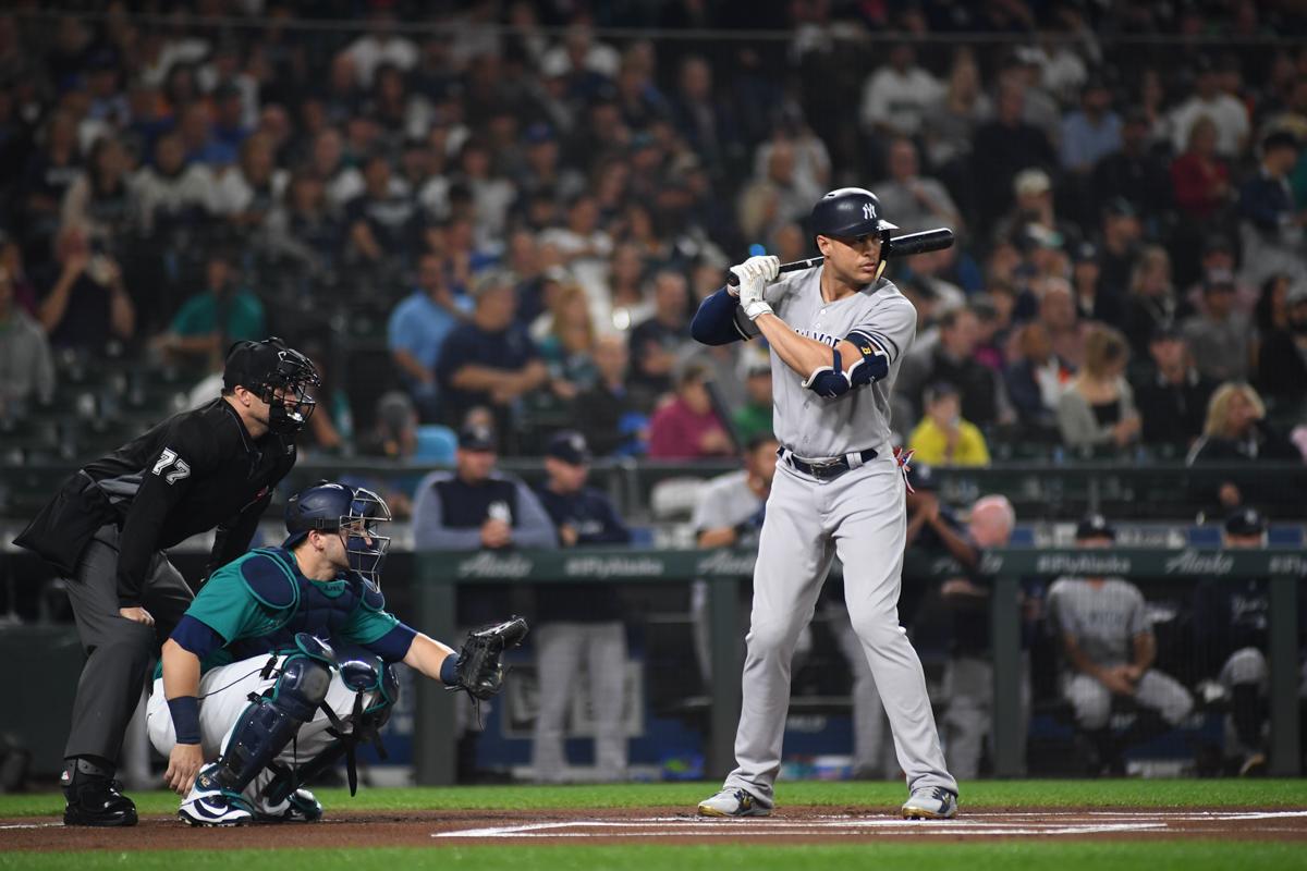 MLB -0036.jpg