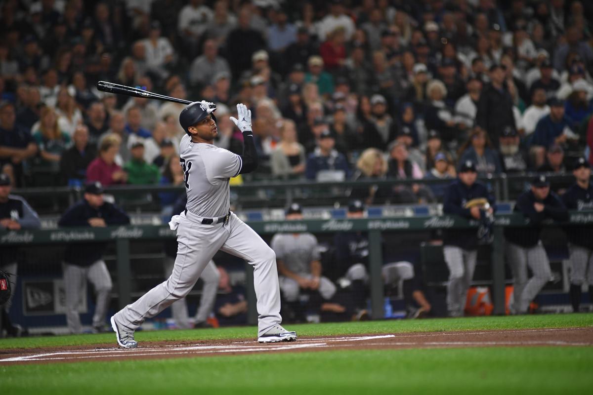 MLB -0037.jpg