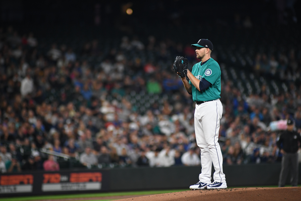 MLB -0038.jpg