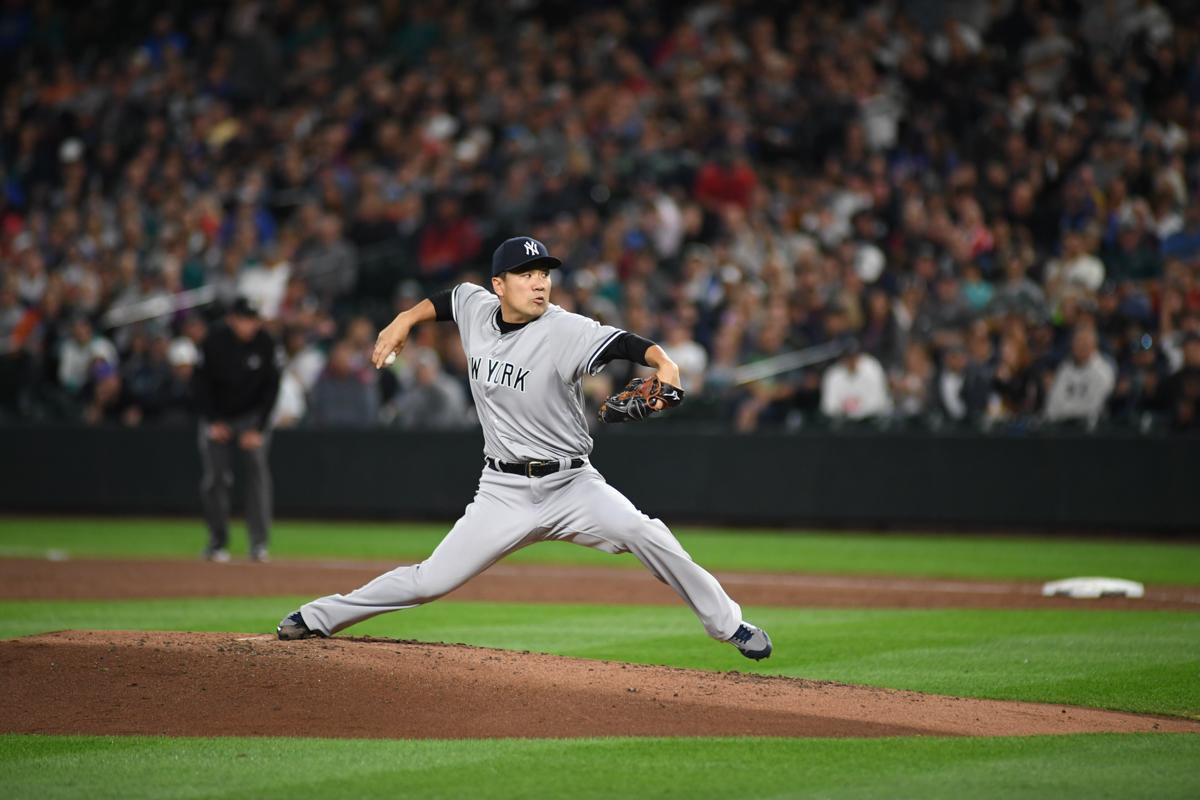 MLB -0041.jpg